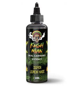 KUSHMAN-SLH