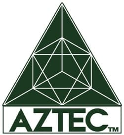 Aztec CBD - Premium CBD Oil & Vape Available - Best product