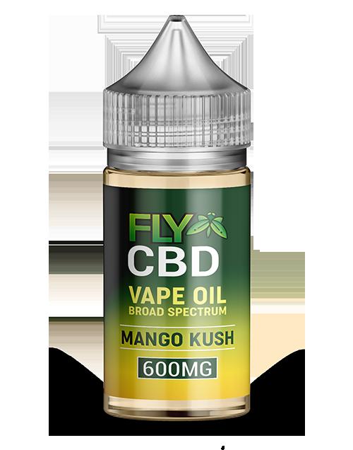 Aztec CBD - Premium CBD Oil & Vape Available - Best product